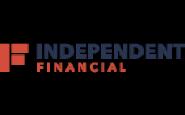 IF-logo-web-185x115