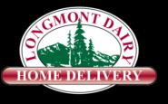 longmont-logo-185x115