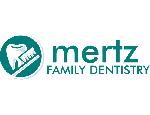 mertz_logo