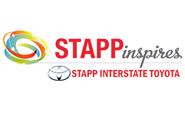 stapp_inspires_toyota_2017b