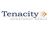 tenacity_logo