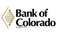 Bank-of-CO