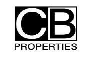 CB-properties
