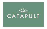 Catapult-forweb