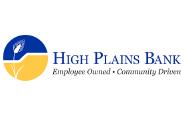 High-Plains-Bank