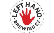 Left-Hand-logo-corpsponsor
