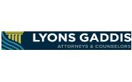 Lyons-Gaddis