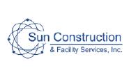 sun-construction