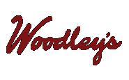 woodleys